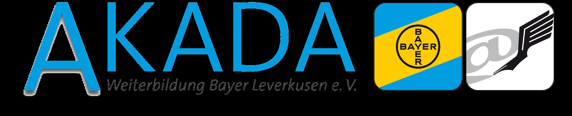 logo-akada