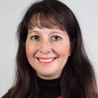 Anne-Marie Römer
