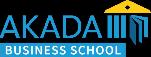 AKADA Business School